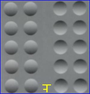 Dscf80712