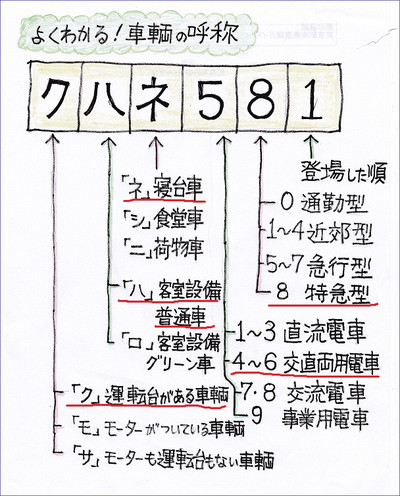 Img_20160812_0001