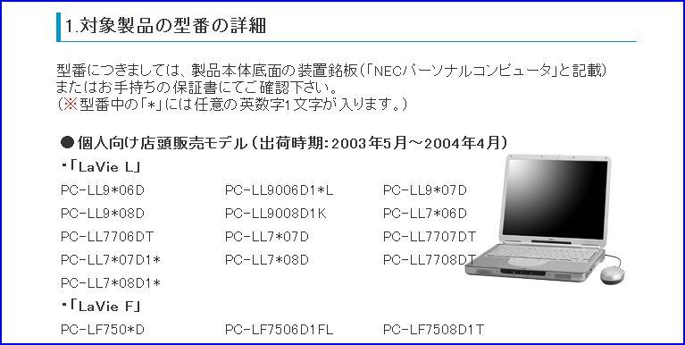 Nec2008