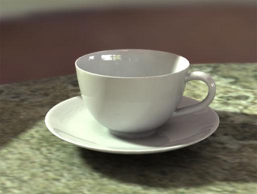 Teacup_01