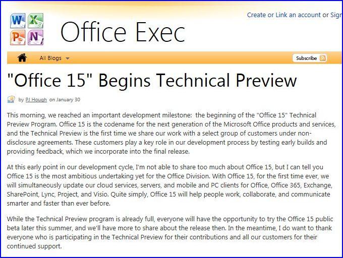 Office152