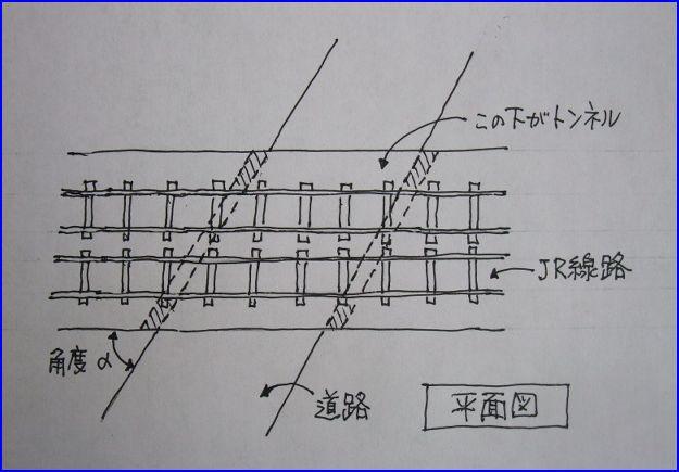 Dscf7148