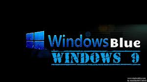 Windows92