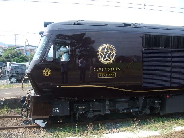 Dscf8216
