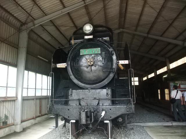 Dscf8253