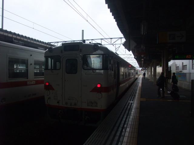 Dscf9440
