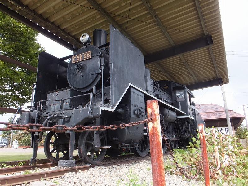 Dscf8763
