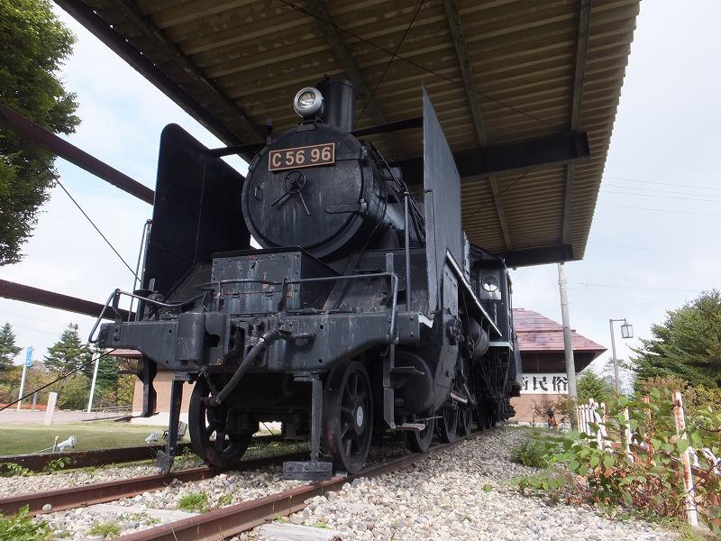 Dscf8764