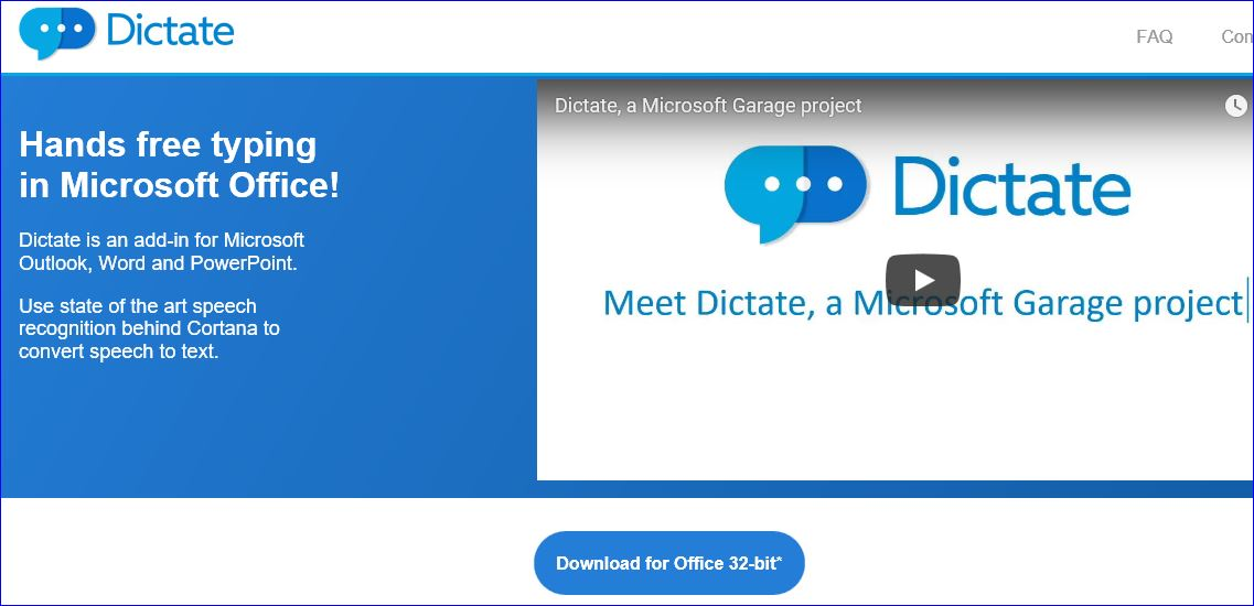 Dictate2